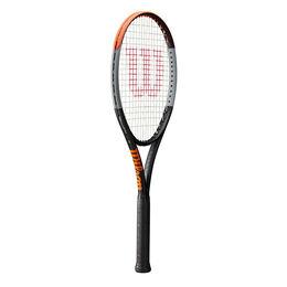 Burn 100 v4 2021Tennis Racquet
