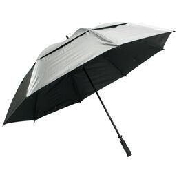 ProActive Sports Sun Tek Umbrella