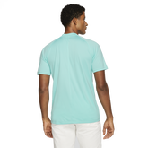 Alternate View 1 of Dry Momentum Blade Collar Golf Polo
