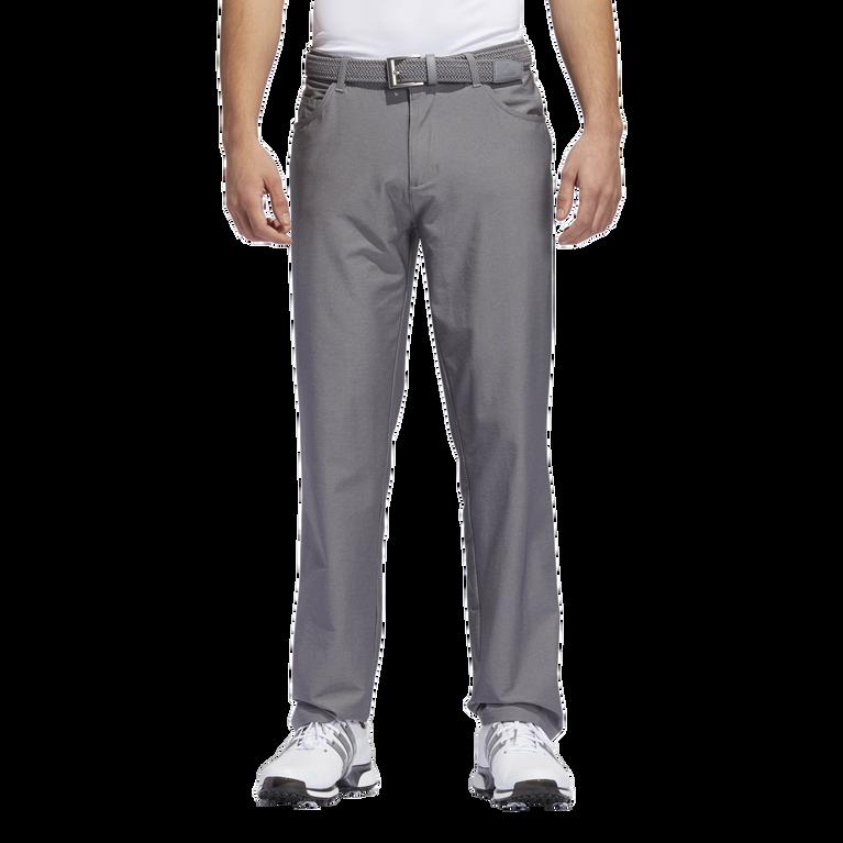 Ultimate365 Heathered Five-Pocket Pants