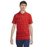 Alternate View 14 of Dri-Fit Player Pocket Stripe Polo