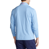 Alternate View 1 of Performance Jersey Pullover