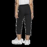 "Flex Woven 24"" Crop Pants"