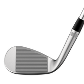 Ping Glide Forged Wedge w/ DG S300 Regular Steel Shafts