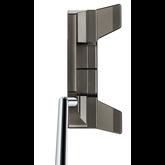Titleist Scotty Cameron Concept X CX-02 Putter