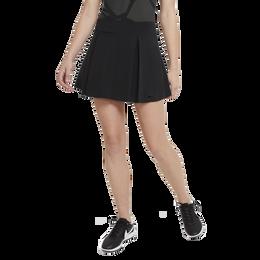 Club Skirt Women's Regular Golf Skirt