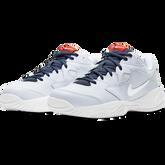 Alternate View 2 of NikeCourt Lite 2 Men's Hard Court Tennis Shoe