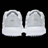 Alternate View 5 of Roshe G Women's Golf Shoe - Grey/White