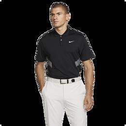 Dri-FIT Vapor Reflect Golf Polo