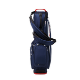 Alternate View 3 of FlexTech Lite Stand Bag