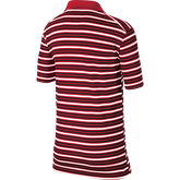 Alternate View 5 of Dri-FIT Victory Boys Striped Golf Polo