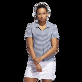 Club Polo Shirt