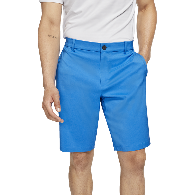 Flex Golf Shorts