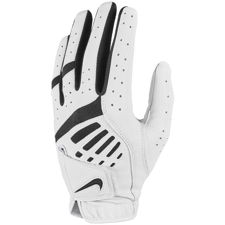 Dura Feel IX Women's Glove