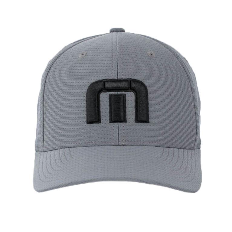 TravisMathew B-Bahamas Hat