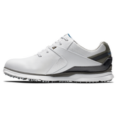 Alternate View 1 of PRO|SL Carbon Men's Golf Shoe - White