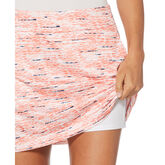Alternate View 2 of PGA TOUR Pebble Print Skort