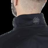 Alternate View 3 of Interface Lucas Quarter Zip Pullover