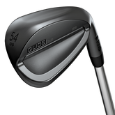 Alternate View 3 of PING Glide 2.0 Stealth Steel Wedge