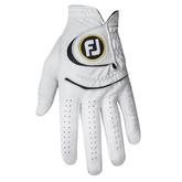 Alternate View 1 of FootJoy StaSof Golf Glove
