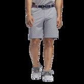 USA Golf Ultimate365 Shorts