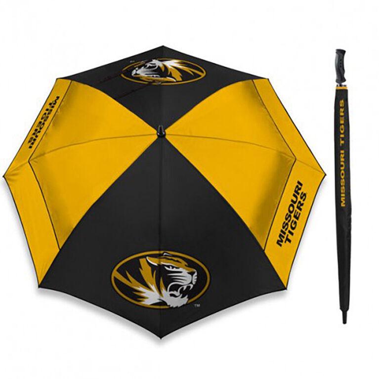 Team Effort Missouri Umbrella