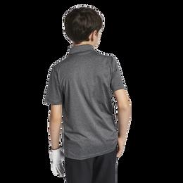 8291f117 Kids' Golf Clothes - Shirts, Shorts, Pants & More   PGA TOUR Superstore