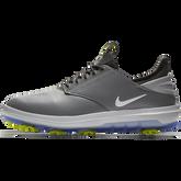 Nike Air Zoom Direct Men's Golf Shoe - Grey/White