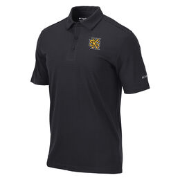 Kennesaw State Owls One Swing Polo