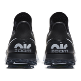 Alternate View 5 of Air Zoom Infinity Tour Men's Golf Shoe - Black/White