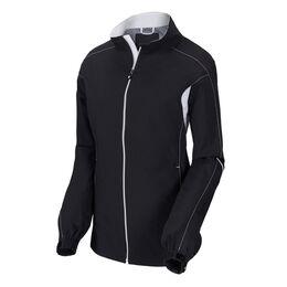 Women s Golf Jackets   Golf Outerwear  b7f488541