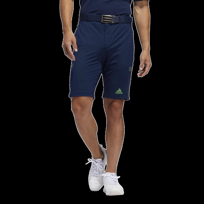 adidas sport shorts