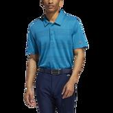 Alternate View 3 of 3-Stripes Polo Shirt