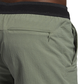 Alternate View 4 of Adicross Hybrid Shorts