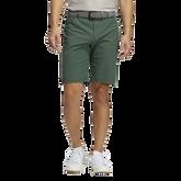 Go-To Five-Pocket Shorts