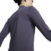 Alternate View 3 of Dri-FIT UV Women's Long-Sleeve Golf Top