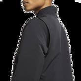 Alternate View 6 of Shield Women's Golf Jacket