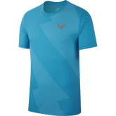 Alternate View 6 of Rafa T-Shirt