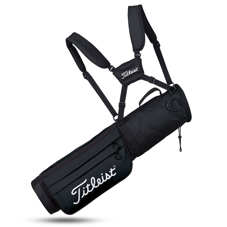 Titleist Sunday Bag