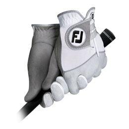 RainGrip Men's Gloves (Pair)