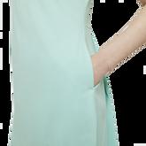Alternate View 2 of Flex Ace Women's Pleated Back Sleeveless Golf Dress
