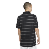 Alternate View 1 of Dri-Fit Player Pocket Stripe Polo