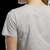 Alternate View 5 of Kiss My Putt T-Shirt