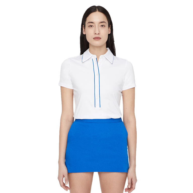 Royal Group: Flor Compression Polo