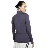 Alternate View 1 of Dri-FIT UV Women's Long-Sleeve Golf Top