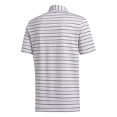 Alternate View 9 of Ultimate365 Pencil Stripe Polo Shirt
