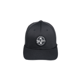 New York Shadow Hat