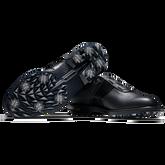 Alternate View 4 of Premiere Series - Packard BOA Men's Golf Shoe