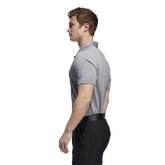 Alternate View 2 of 3-Stripes Polo Shirt