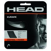 Head HAWK 16 Gauge String - Grey